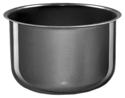 Чаша для мультиварки Redmond RB-А573 Серый