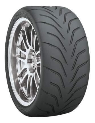 Шины TOYO Proxes R888 225/50 ZR16 92W (TS00266)