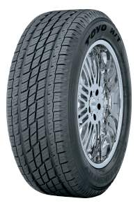 Шины TOYO Open country H/T 265/70 R16 112H (TS00559)