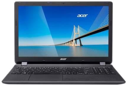 Ноутбук Acer Extensa EX2519-P7VE NX.EFAER.032