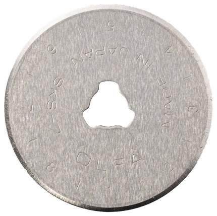 Сменное лезвие для строительного ножа OLFA OL-RB28-2