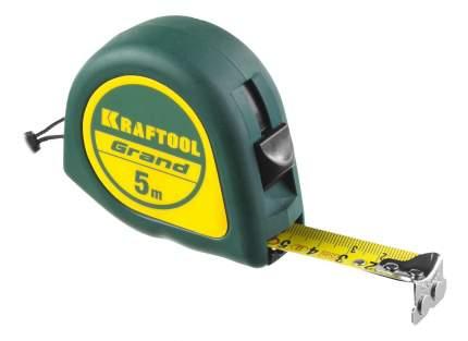 Рулетка Kraftool 34022-05-19