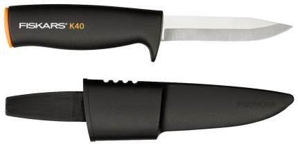 Нож садовый FISKARS 1001622