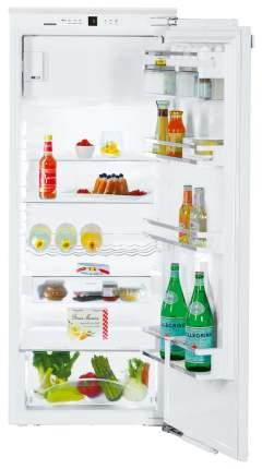 Встраиваемый холодильник LIEBHERR IK 2764 White
