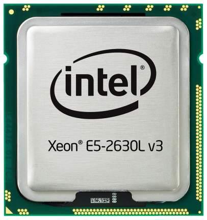 Процессор Intel Xeon E5-2630L v3 OEM