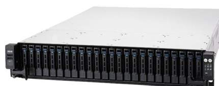 Cерверная платформа ASUS RS720-E8-RS24-ECP