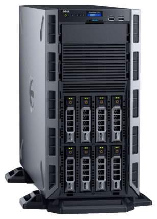 Сервер Dell PowerEdge T330 210-AFFQ-14