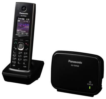 IP-телефон Panasonic KX-TGP600RUB