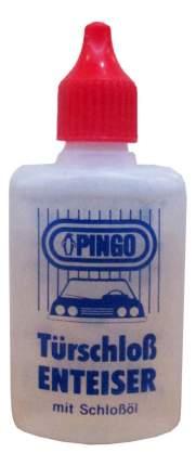 Размораживатель замков PINGO tURSCHLOB ENTEISER 50мл 00287-7