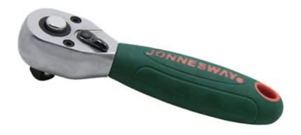 Рукоятка трещоточная JONNESWAY R2904B