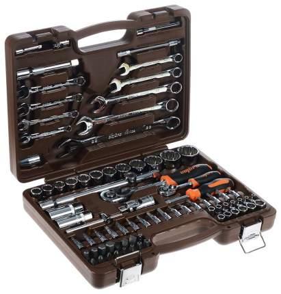 Набор инструмента Ombra OMT82S12