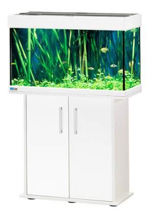 Аквариум для рыб Eheim Vivaline 180, белый, 180 л