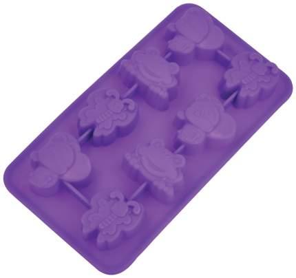 Форма для льда Regent Inox Silicone 93-SI-FO-16,11