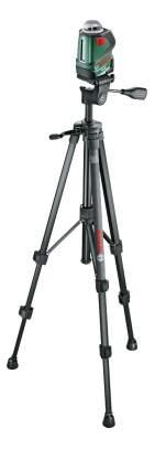 Лазерный нивелир Bosch PLL 360 SET 603663001
