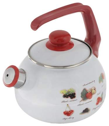 Чайник для плиты Metrot 132351 2.5 л