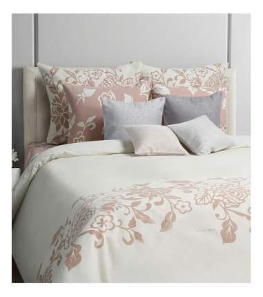 Комплект постельного белья MONA LIZA mona liza classic двуспальный