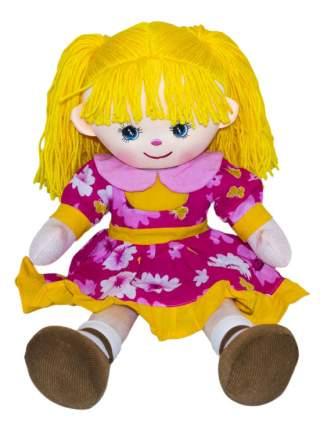 Кукла Gulliver Дынька