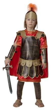 Карнавальный костюм Snowmen Римский Воин 4-6 лет