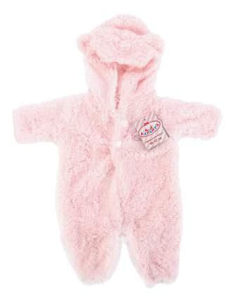Одежда для кукол Junfa toys - костюмчик, от 1 года, 25x18x3 см