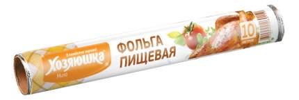 Фольга Хозяюшка Мила 09004-60