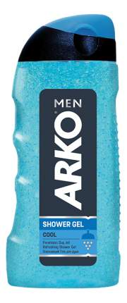 Гель для душа ARKO MEN Cool 250 мл