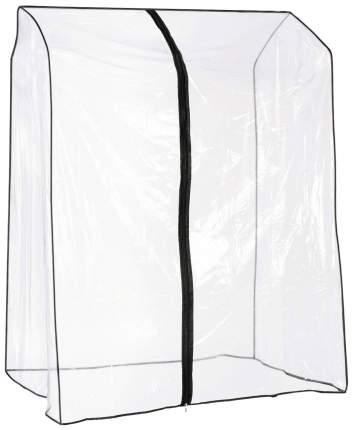 Чехол для одежды Tatkraft 18600