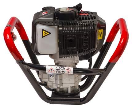Бензиновый мотобур ADA Ground Drill 2 А00419
