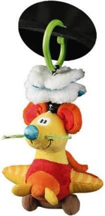 """Игрушка-подвеска Playgro """"Мышка"""" 101148"""