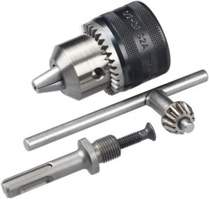 Патрон BOSCH SDS-Plus Chuck Adaptor 2607000982