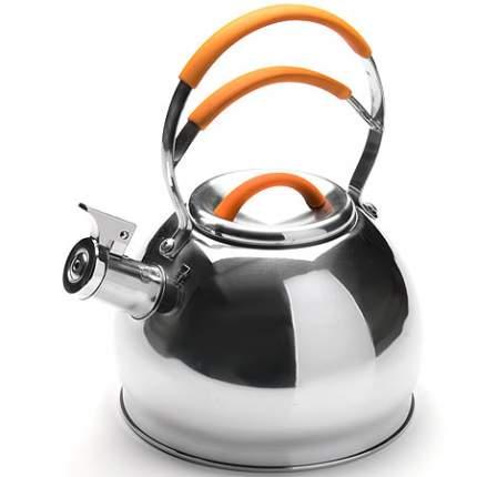 Чайник для плиты Mayer&Boch 23207-2 3 л