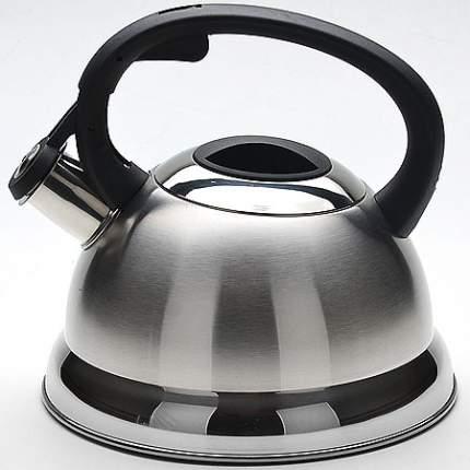 Чайник для плиты Mayer&Boch 22670 3 л