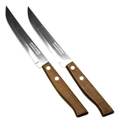 Набор ножей Mayer&Boch 23428 2 шт
