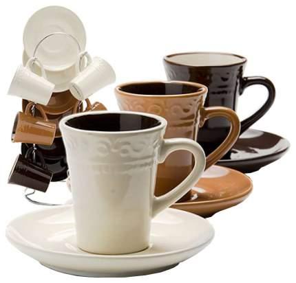 Чайный сервиз LORAINE 24670