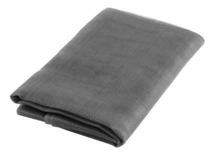Москитная сетка Stayer Standard 12520-11-22 110 х 220 см