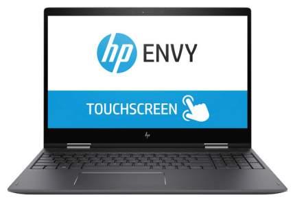 Ноутбук-трансформер HP ENVY 15-bq008ur 2CU68EA