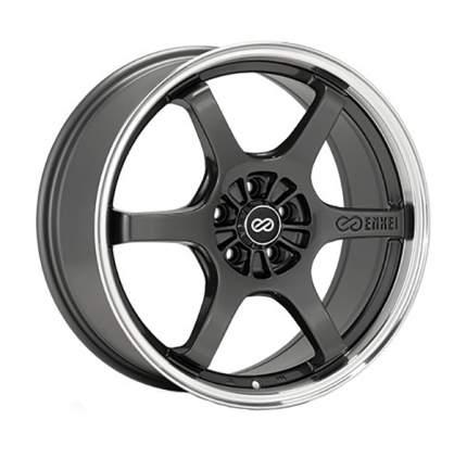 Колесные диски ENKEI TUNING SK50 R16 7J PCD5x114.3 ET45 D67.1 (D000816)