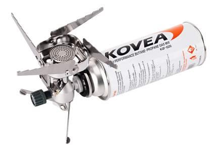Туристическая горелка газовая Kovea Maximum Stove TKB-9901
