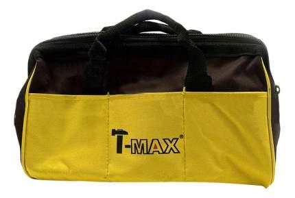 Автосумка T-MAX W0349