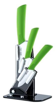 Набор ножей GIPFEL 8479 4 шт