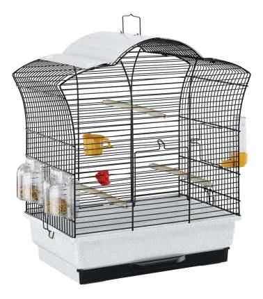 Клетка для птиц ferplast Eva 52014517
