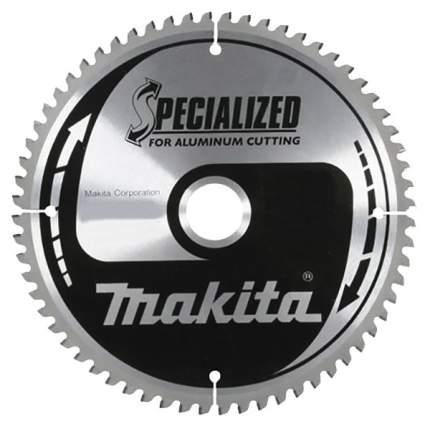 Пильный диск Makita  B-31170