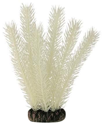 Искусственное растение Laguna светящееся 20 см 20090Y