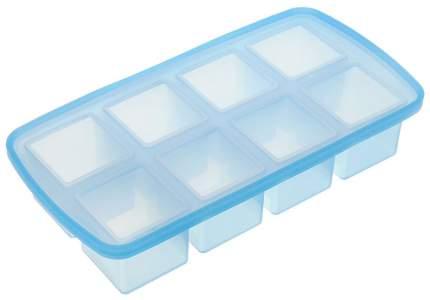 Форма для льда Tescoma myDRINK 308904 Голубой