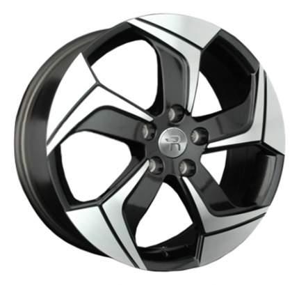 Колесные диски Replay R17 6.5J PCD5x114.3 ET40 D66.1 (30638160006010)