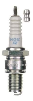 Свеча зажигания NGK BR6ES 4922