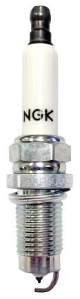 Свеча зажигания NGK 97153
