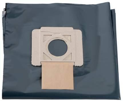 Пылесборник для пылесоса Metabo 630298000