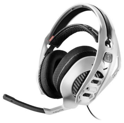 Игровые наушники Plantronics RIG 4VR Black/Grey