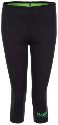 Спортивные брюки Bradex Body Shaper KZ 0228 размер XXL