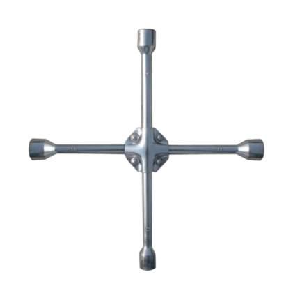 Ключ-крест баллонный MATRIX 14245